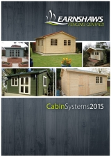 Cabin-Systems-2015-1