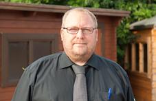 Dean Coley