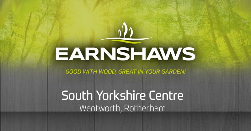 Welcome to Our Wentworth Centre