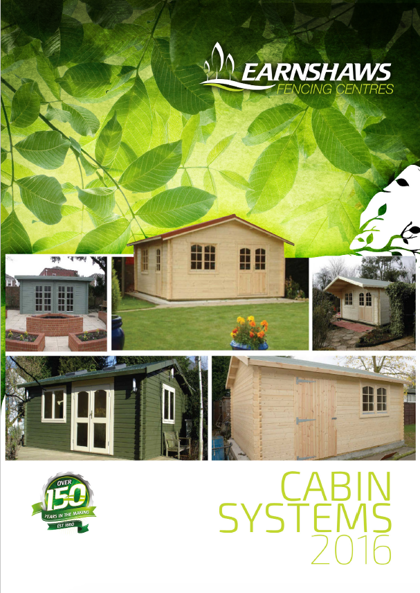 Cabin Systems 2016