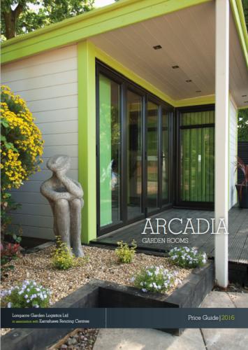 Arcadia Brochure