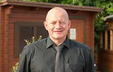 Tony Hardcastle