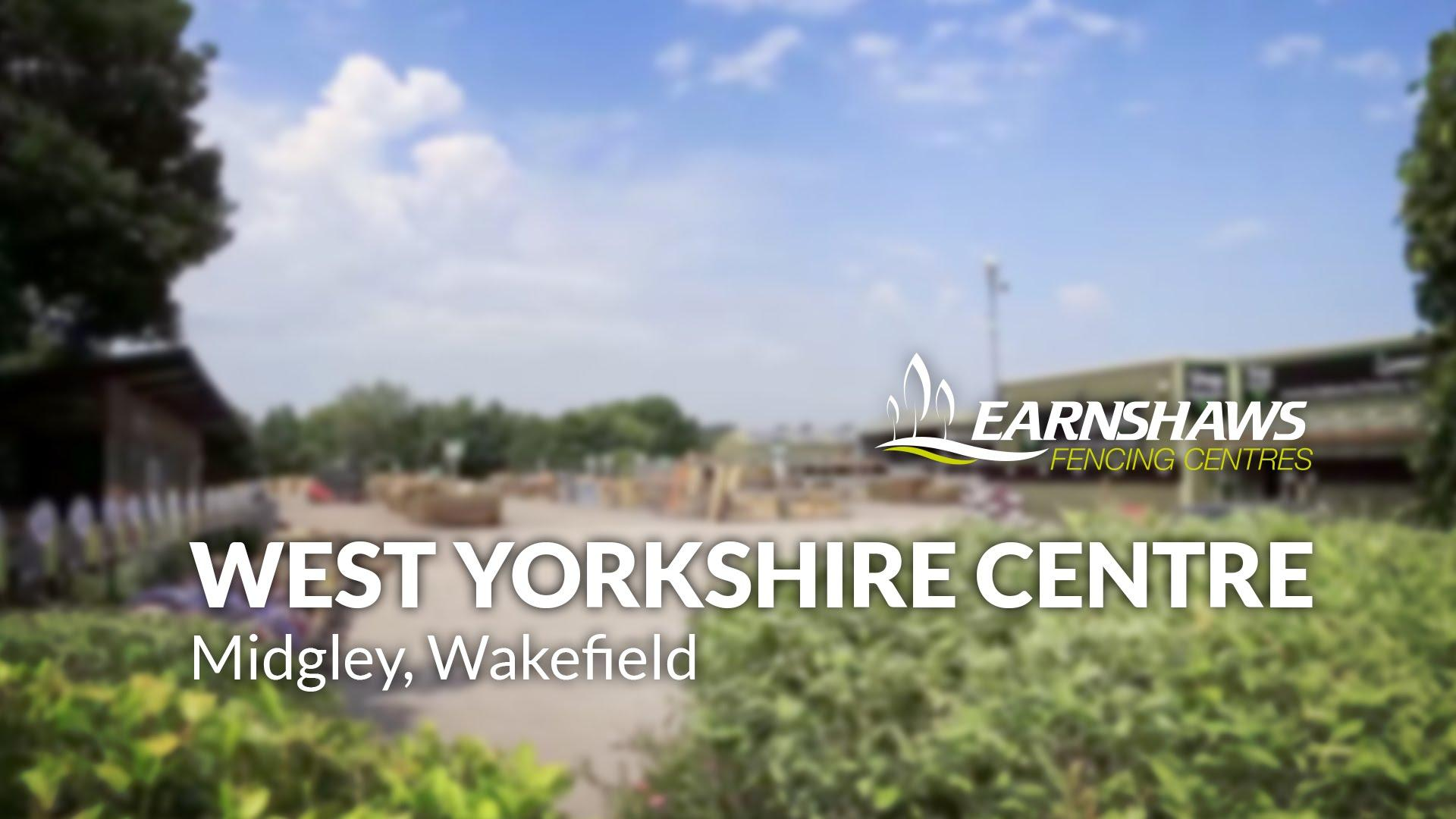 Welcome to Our Midgley Centre Video