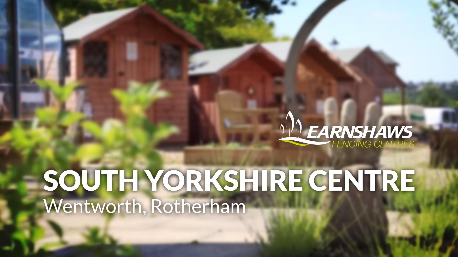 Welcome to Our Wentworth Centre Video