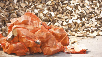 Firewood and Fuels