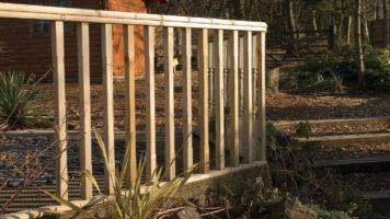 Deck Panels