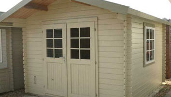 Orford 28mm Cabin