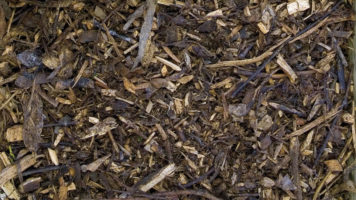 Own Brand Forest Mulch