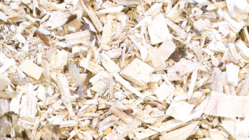 Own Brand Woodchips