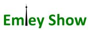Emley Show