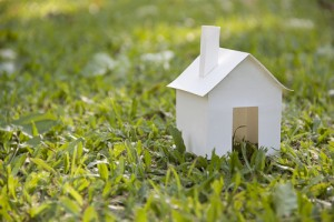 Garden Home Insurance