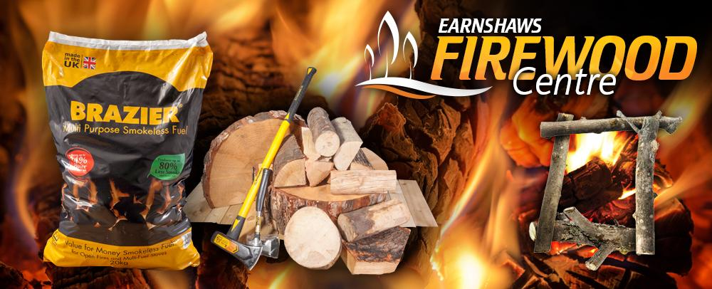 EFC-eshot-firewood-centre-.025813