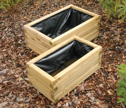 rectangular-planter-422x363