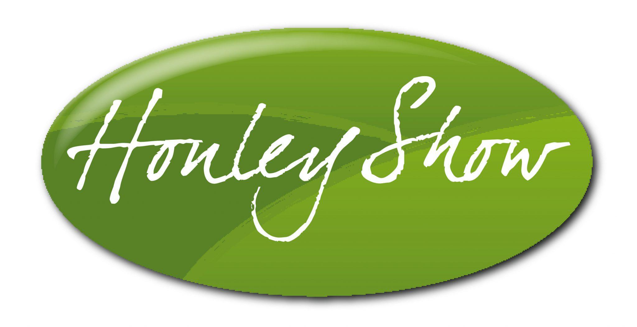 Honley Show logo