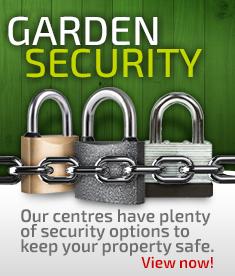 EFC-ON-SALE-NOW---Security