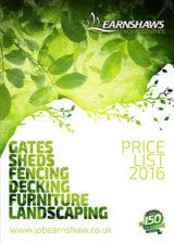 Price-List-2016-Issue-1
