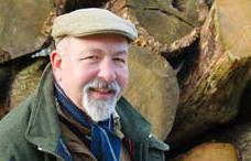 Peter Earnshaw