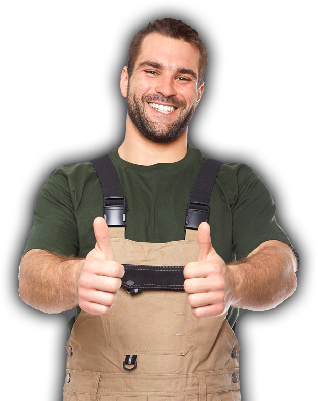 Services for Tradesmen