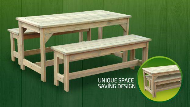 Hopton-patio-set