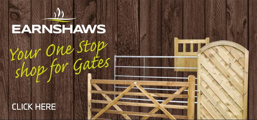 EFC GATES CENTRE
