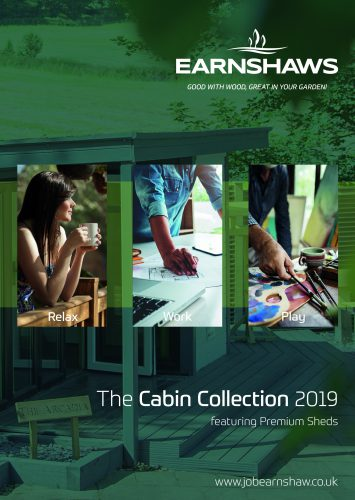 Earnshaws-Cabin-Brochure-2018