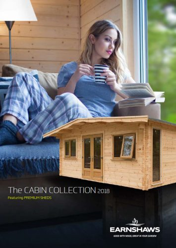 Earnshaws-Cabin-Brochure-2018