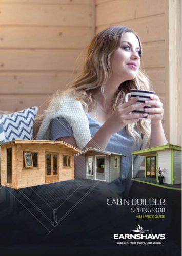 Earnshaws-Cabin-Builder-2018