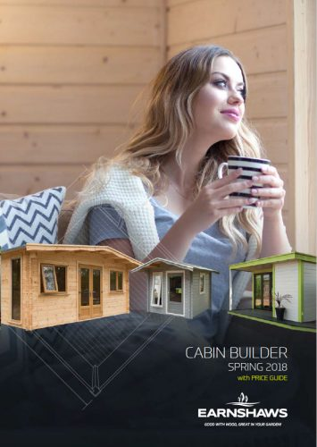 Earnshaws-Cabin-Builder-2018