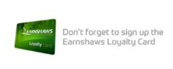 loyalty icon - Earnshaws Fencing Centre