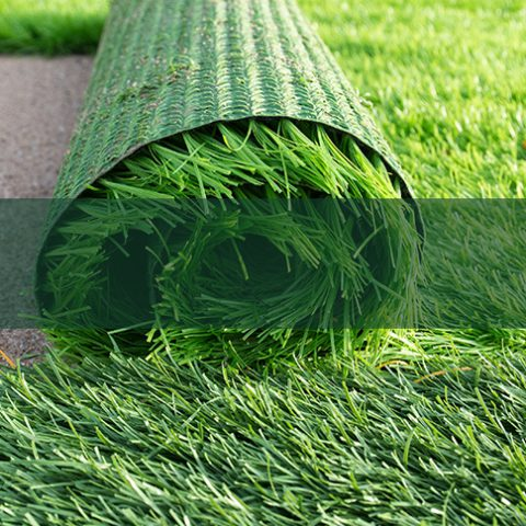 Artificial Grass - Earnshaws Fencing Centre