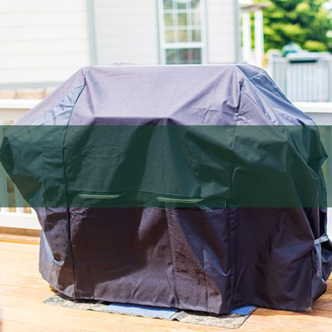 Covers - Earnshaws Fencing Centres
