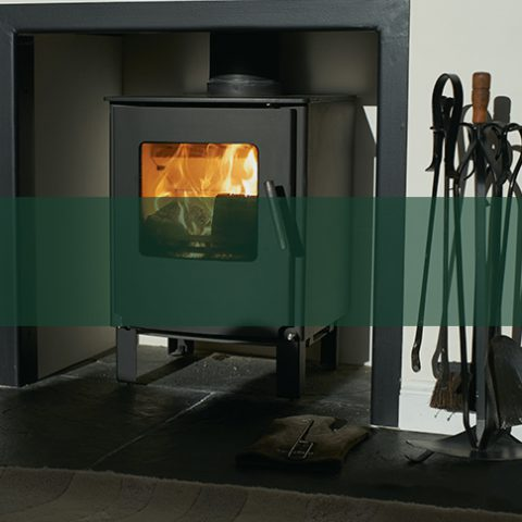 Fireside Firewood - Earnshaws Fencing Centres