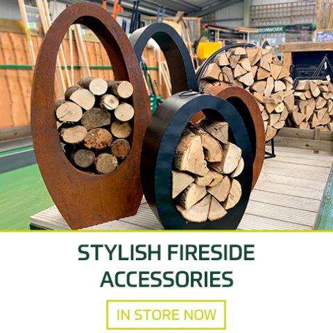 Fireside Offer box 2019
