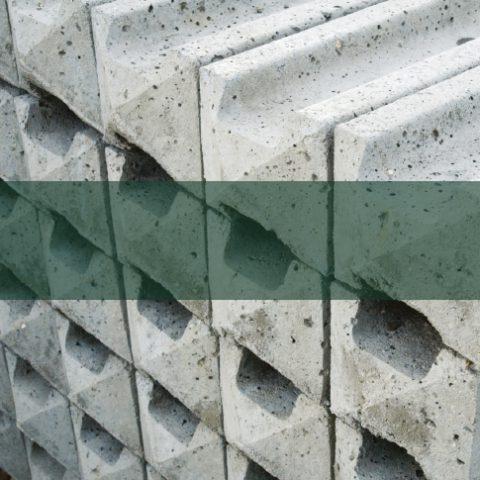 concrete posts earnshaws fencing centres