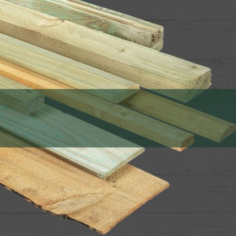 fence components earnshaws fencing centres