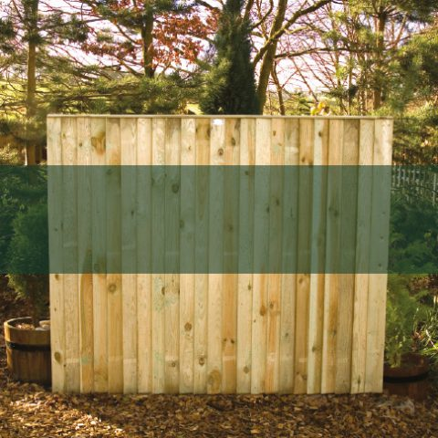 heavy duty panels earnshaws fencing centres
