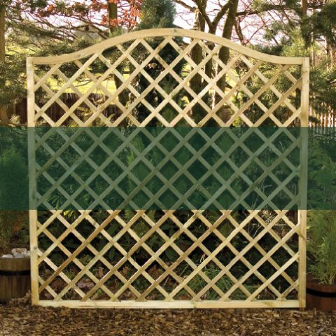 lattice earnshaws fencing centres