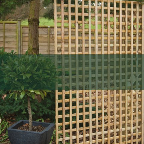 trellis earnshaws fencing centres