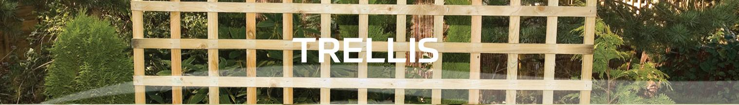 trellis at earnshaws fencing centre