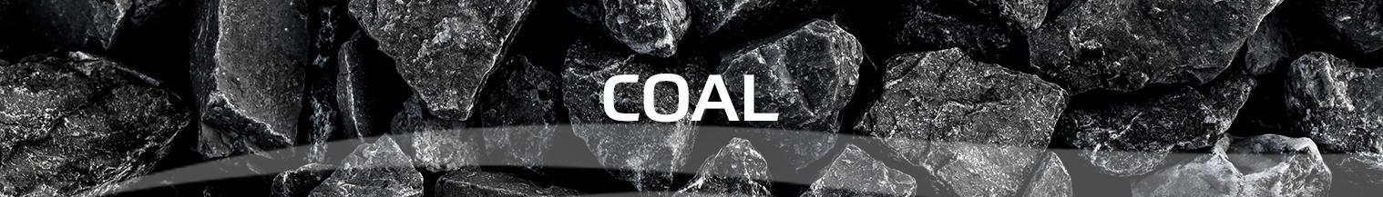 coal at earnshaws firewood centre