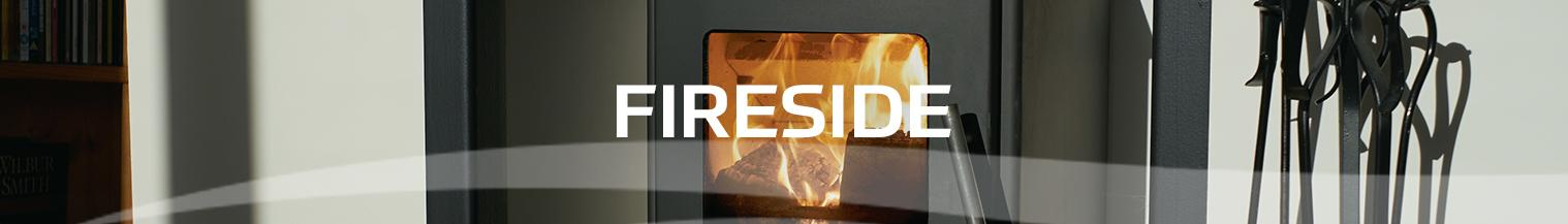 firesides at earnshaws firewood centre