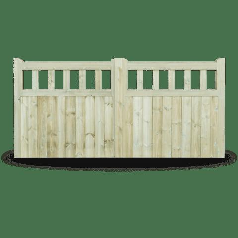 midgley stocksmoor gate