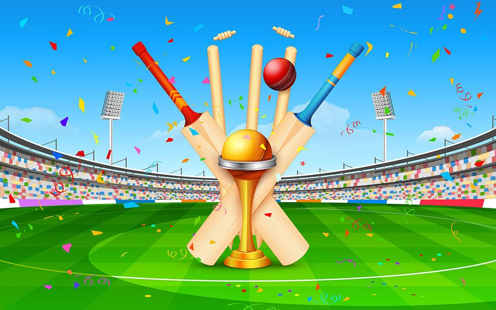 earnshaws fencing centres cricket world cup 2019