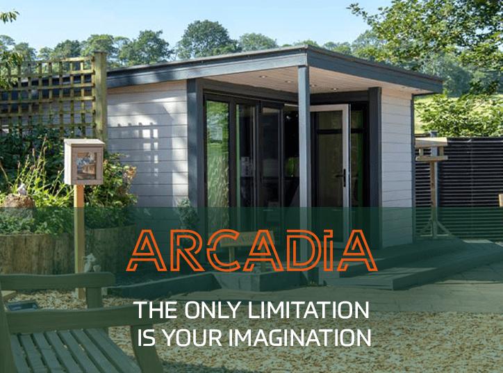 EFC - Arcadia Feature Image