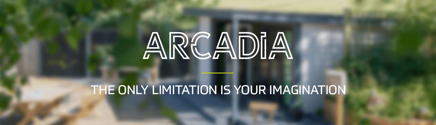 EFC - Arcadia Header Image