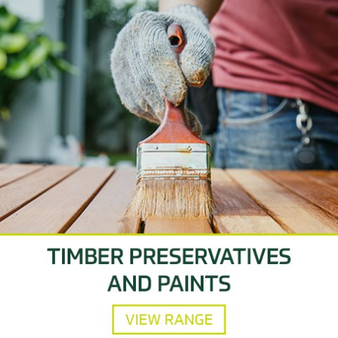 Timber Stains Offer Box