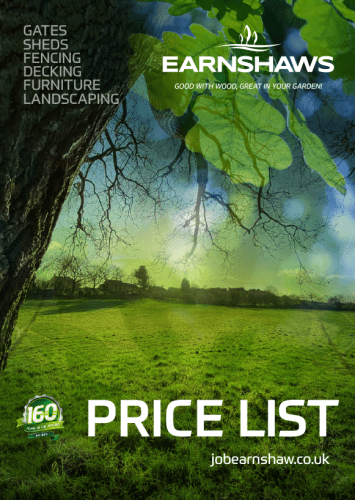 EFC Spring 2020 Product Price List