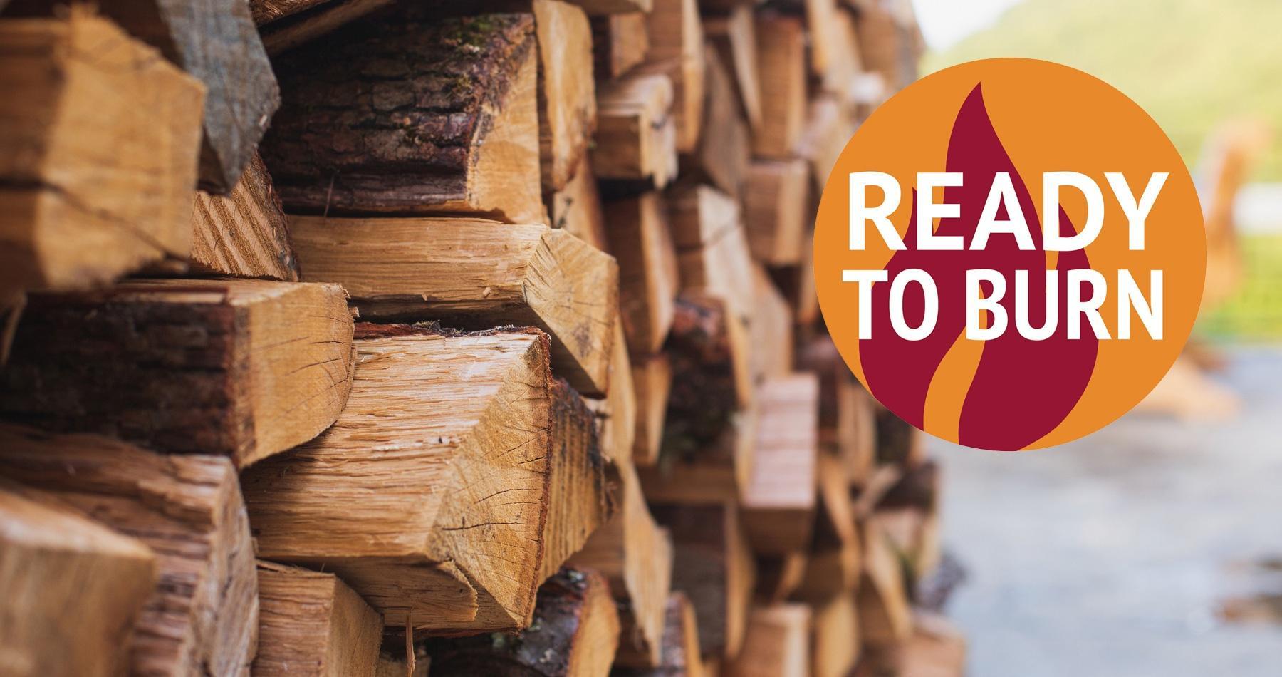 EFC-firewood-certifications