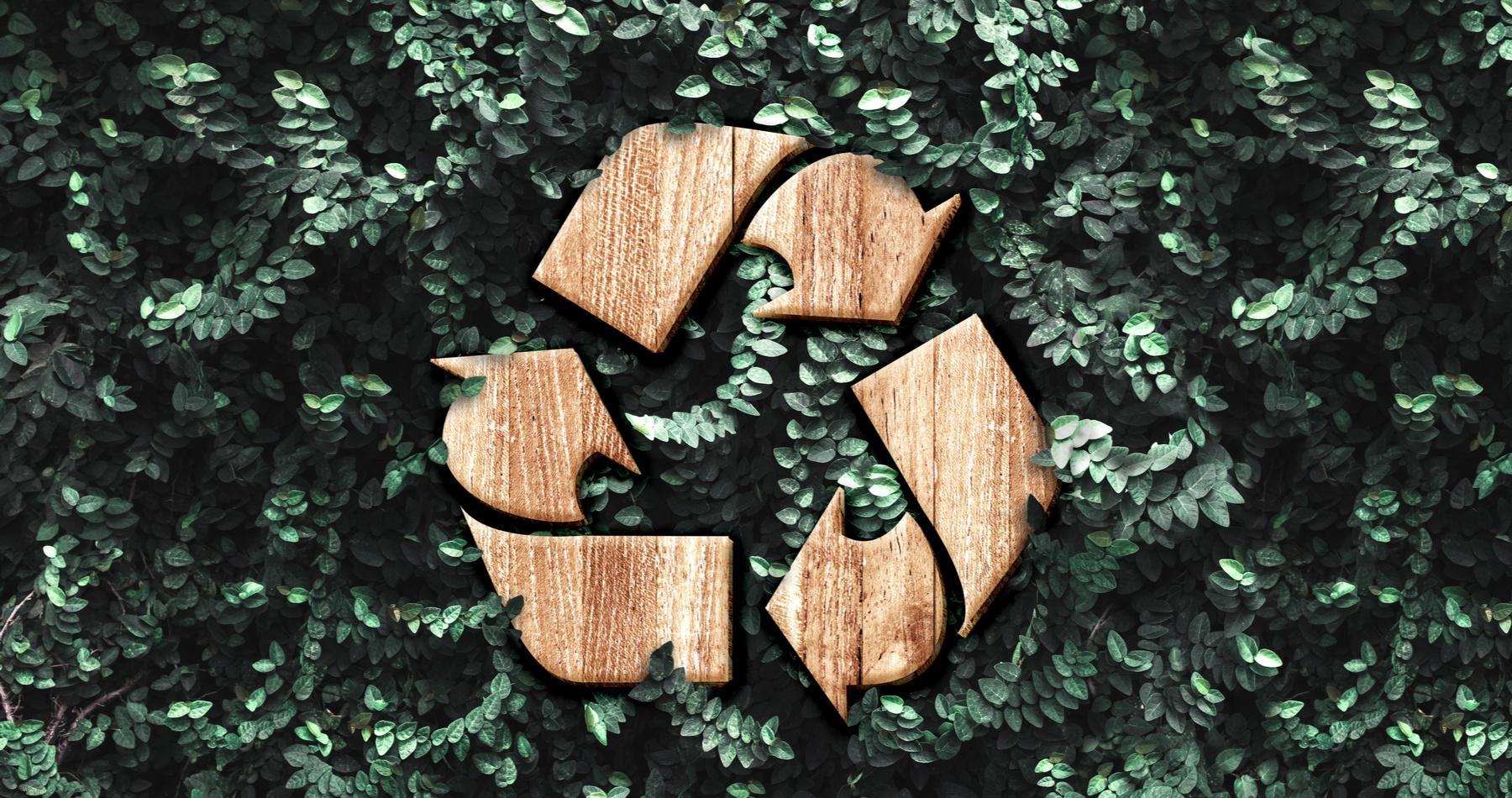 National Recycle Week 2021